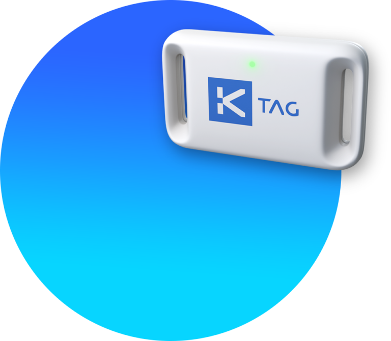 K-Tag-Solutions