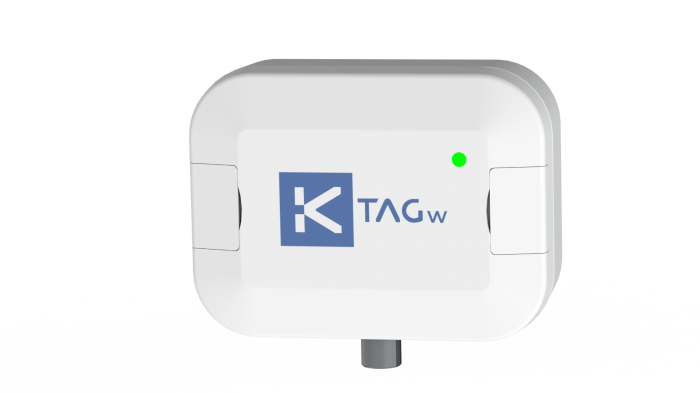 k-tag-wide