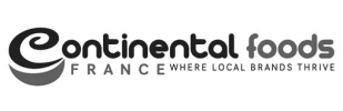 continental-foods-logo
