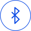 icon_bluetooth
